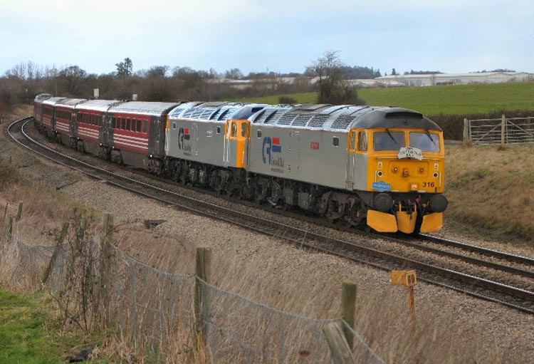 "47316 and 47828"" LOOP="