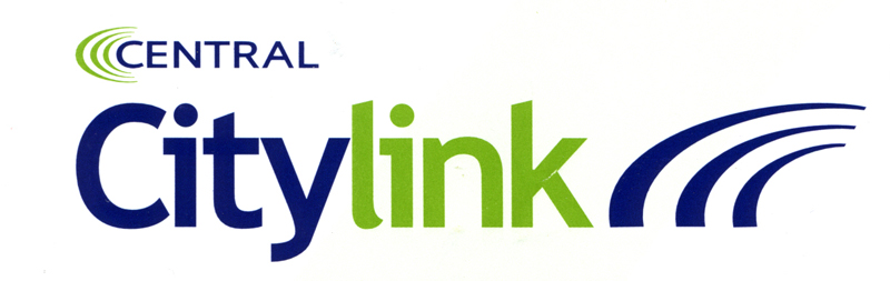 Central City Link logo></P> 				  <P> 				   More logos - why have just one when two is more.</P> 				  <P> 				   From 1st March 1997 local services in Worcestershire that originated  				   from Birmingham were privatised and trains were operated by Central  				   Trains, a subsidiary of National Express plc. This decision came as a  				   shock to many in Birmingham as the operator already possessed a near  				   monopoly of bus services in the West Midlands.</P> 				  <IMG SRC=