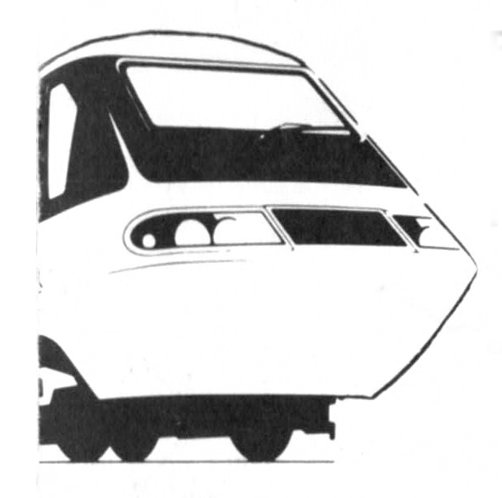HST from 1984